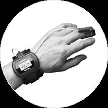 sensors_accessories.png