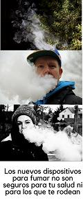iqos cigarrillos electronicosBoots (3)