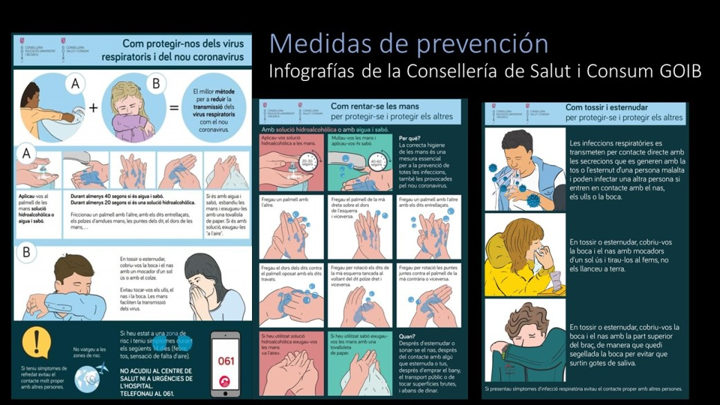 Medidas de prevención power point jpeg